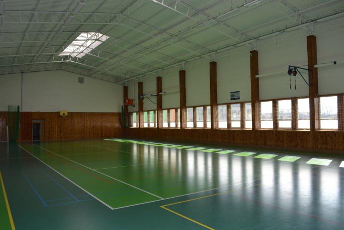 1f1d339e75b Sportovní zařízení - Oficiální stránky Města Zdice